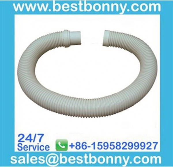 High Quality Cheap rubber water suction hose