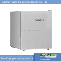 Cheap and high quality commercial supermarket refrigerator