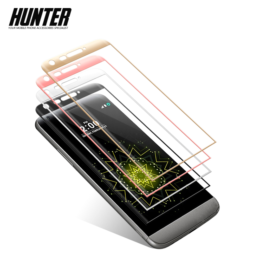 Good Price Tempered Glass For HTC DESIRE C