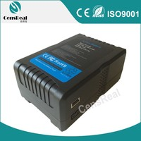 OEM BP 175W Battery Power Supply