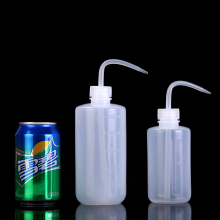 Hot Alcohol dispenser bottles/plastic bottles/water bottles