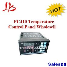 Temperature controller panel PC410 for bga reballing station ir6000&ir9000&IR-PRO-SC v.2,universal bga reballing kit