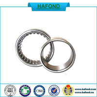 High-End Customizable Durable Leading Quality Pipe Roller Bearings