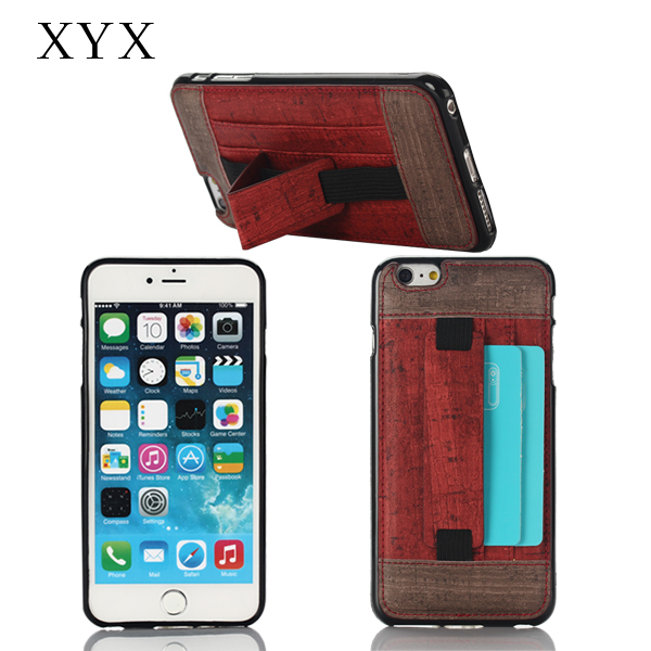 2016 Fashion handy leather case for acer mobile phone, for acer liquid z630 leather case