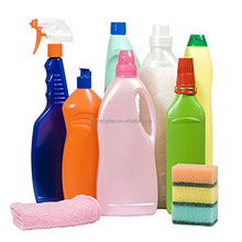 2018 thickener HPMC manufacturers for liquid detergents in factory price