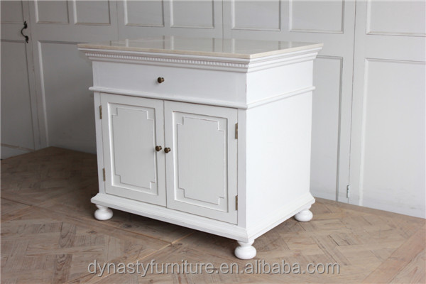 european style furniture unfinished wood vanity bathroom cabinet