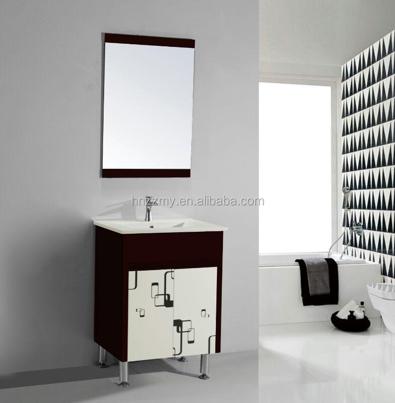 Bathroom Mirror India bathroom mirror cabinet india vanity - buy bathroom cabinet
