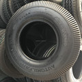Bajaj Tuk Tuk Motorcycle Tyre 4.00-8 8PR And Inner Tube