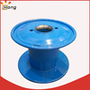 630mm electric cable steel spool