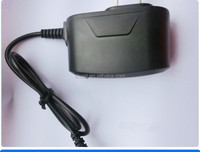 Good quality battery charger for toy car /Portable remote control electric toy car battery charger
