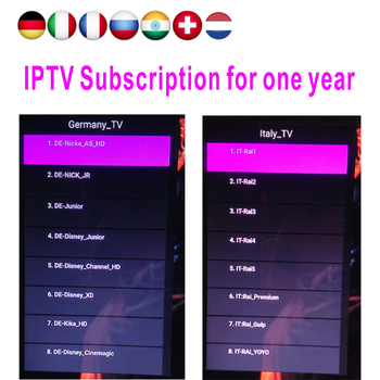 Hot Selling LIVE IPTV APK more than 1200 channels Android Europe Arabic English IPTV
