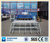 alibaba china supplier automatic wleded wire mesh machine factory