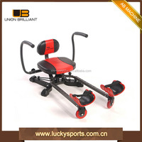 AB8700 AB Machine Fitness Equipment As Seen On TV AB Storm