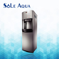 RO Water Purifier Hot And Cold