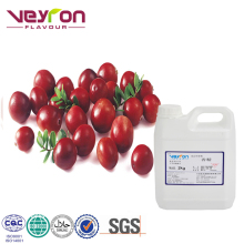 fruit flavors buying in large quantity chinese products food & beverage essence cranberry flavour