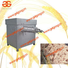 Fish meat strainer| Fish meat strainer for fish ball production