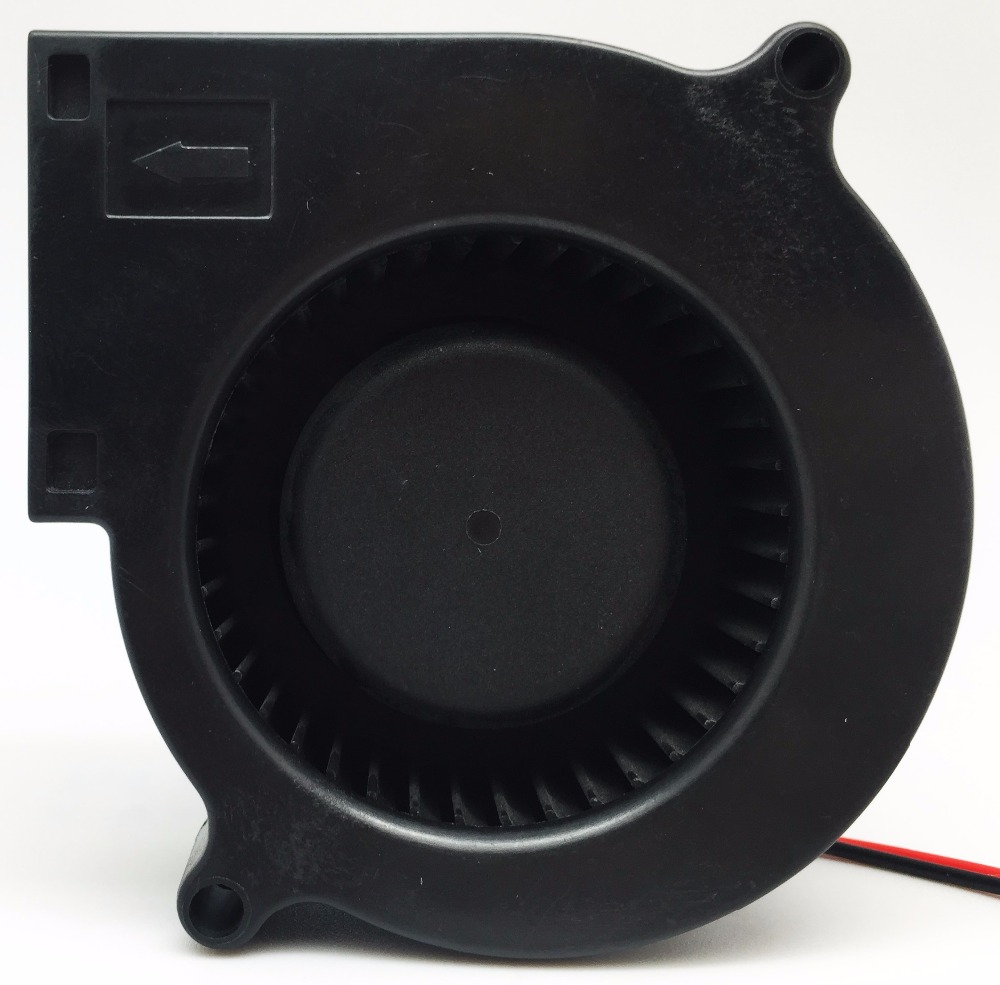 centrifugal <strong>blower</strong> fan dc 12v dc brushless dc <strong>blower</strong> fan