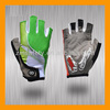 Outdoor Sports GEL Offroad MTB Summer Racing Glove