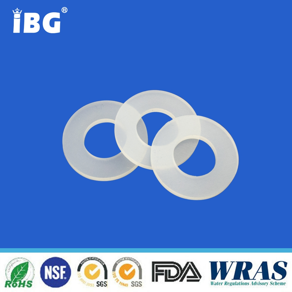 rubber waterproof gasket