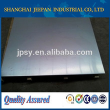 hot dip 2mm thick galvanized steel sheet in coil