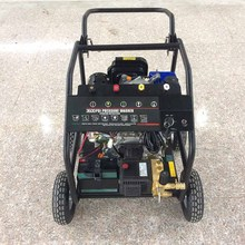 cold water cleaning gun gasoline engine gx200 wahser manufacturer high pressure washer in high pressure cleaner
