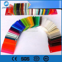 Factory flexible pvc foam board sound barrier sheet for advertising sign