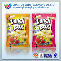 packaging flexible material/plastic inflatable bag packaging/plastic inflatable bags for packaging
