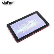 Tablet pc very cheap kids android tablet ATM7029b quad core wifi 8gb rom for children
