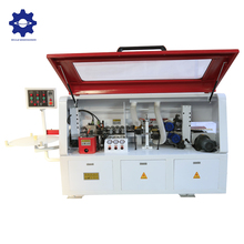 Automatic EdgeBanding Machine R3A /Edge banding machine /woodworking machine