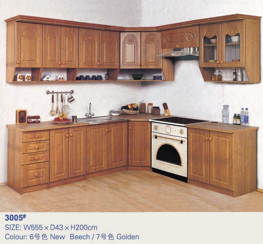 Asombroso Cocinas Del Gabinete Fotos - Como Decorar la Cocina ...