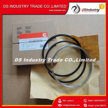 4955651 for ISC ISL QSC QSL diesel engine Piston Ring Set