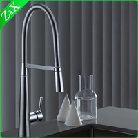 Sink faucet upc 61-9 nsf from Kaiping Garden Sanitary Ware Company Kitchen mixer