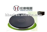 Cooking Heating Electric Hotplate Parts