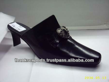 2011 ladies Casual Dress Shoes