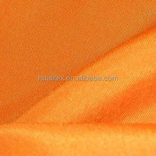 600d polyester oxford fabric with PU/PVC coating, 100% polyester oxford fabric for bag/awning/tent/outdoor furniture