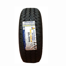 China tyre factory supply cheap centara car tyre price with top quality