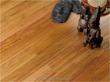 Brazilian Solid Oak Wood Flooring With Good Price