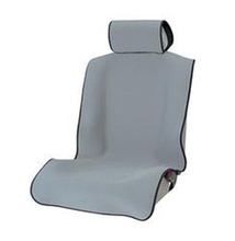 great affordable cooling air cushion car seat