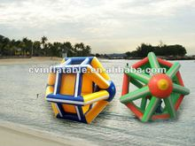 party island inflatable,happy island inflatable