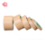 Customized packing gummed tape water activate kraft paper tape