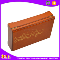 Top quality wooden insect box with reasonable price