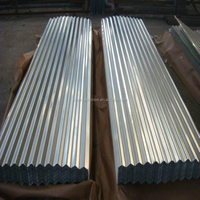 hot dipped zinc corrugated iron roofing sheet price good , corrugated sheet