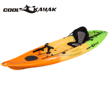 Best design two person kayak