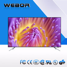 32inch 42inch 43 inch 50inch 55inch 65inch led tv with DVB-T