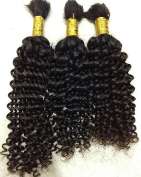 Wholesale Mongolian Virgin Hair Weave In Bulk 100% Unprocessed Asian Remy Human Hair Bundles