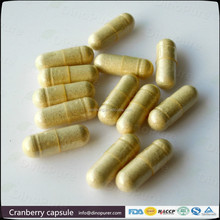 Diabetic Food Supplements normal glucose levels for diabetic