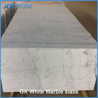 Wholesale modern style synthetic marble tile