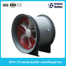 laser blower,2900rpm industrial smoke-exhaust blower fan