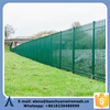 Security-fencing/ Palisade Fence/ PVC coated Palisade Fencing