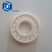 Manufacturer supply high speed high temperature full ceramic bearings 6000 6001 6002 6003 6004 6005 6006